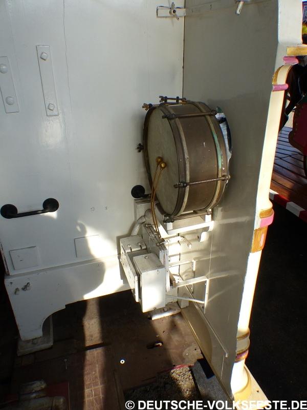 P1480653