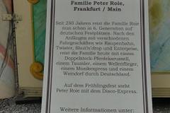 P1000539