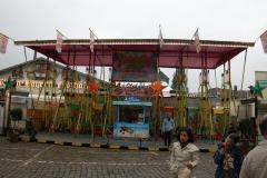 kDSCN3659_14
