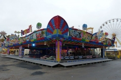 P1130445