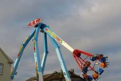 P1140499