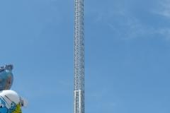 P1300929