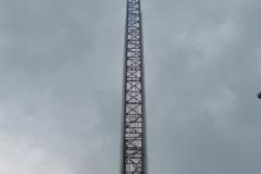 P1270823
