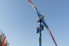 P1380599