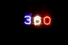 P1380640