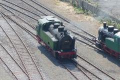P1430871