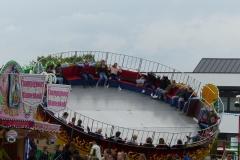 P1430145