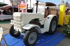 P1480672