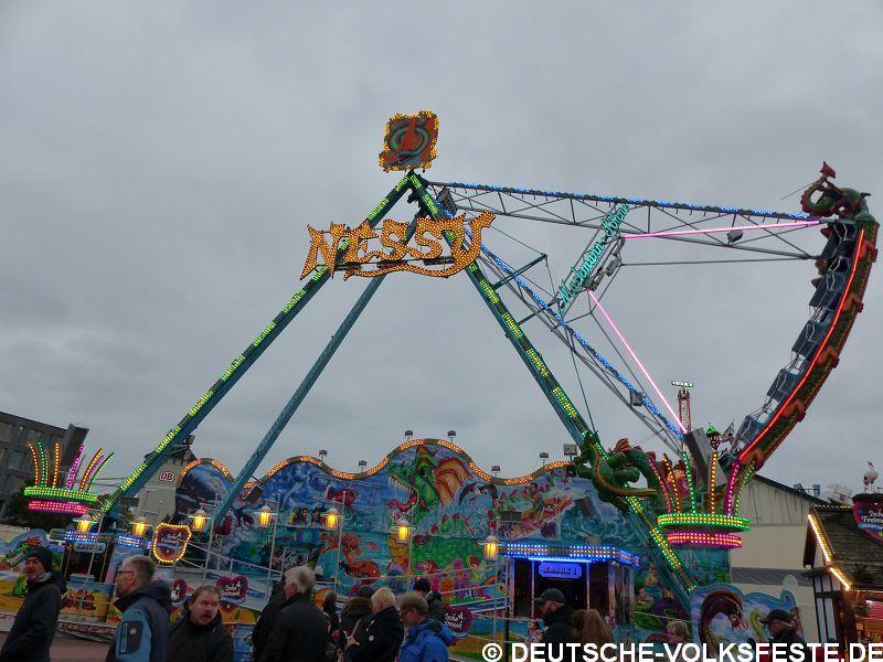 P1500629