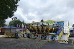 P1040904