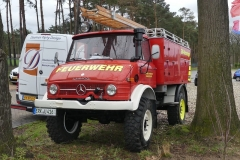 P1110566