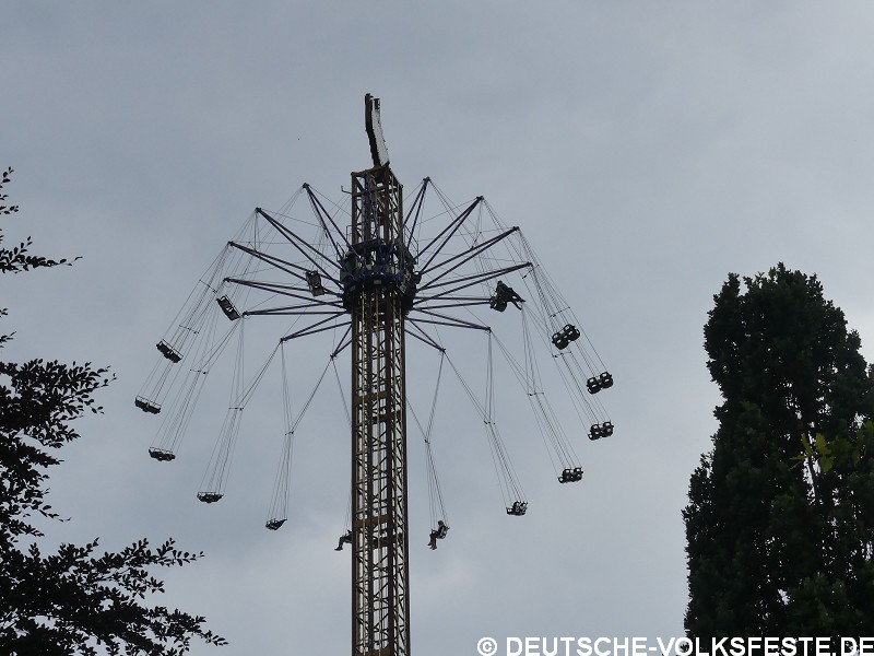 Erwitte Freizeitpark