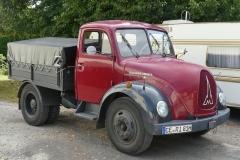 P1130085