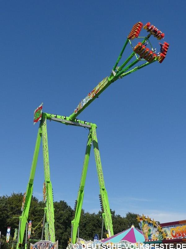 P1130734
