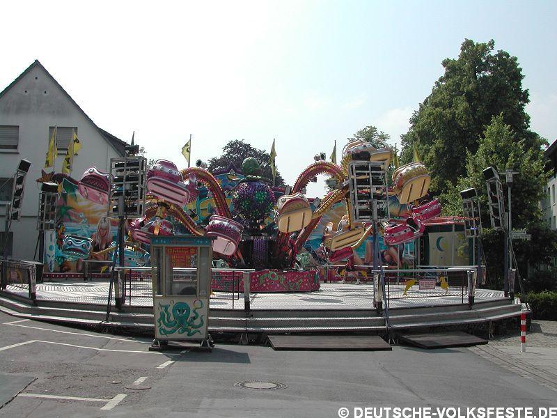 Wallenhorst Klib 2007