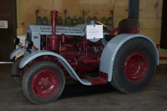 P1030338