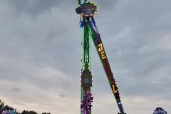 P1310877