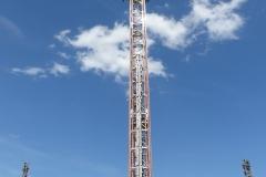 P1110174