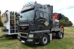 P1450854