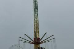 P1420114