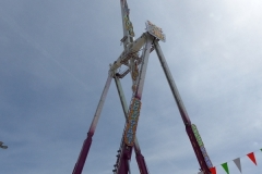 P1420385