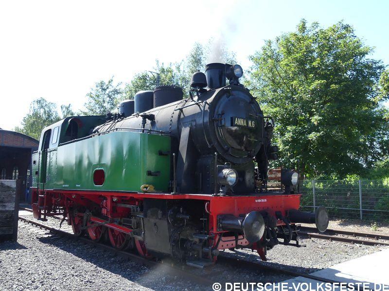 P1030065