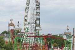P1030905