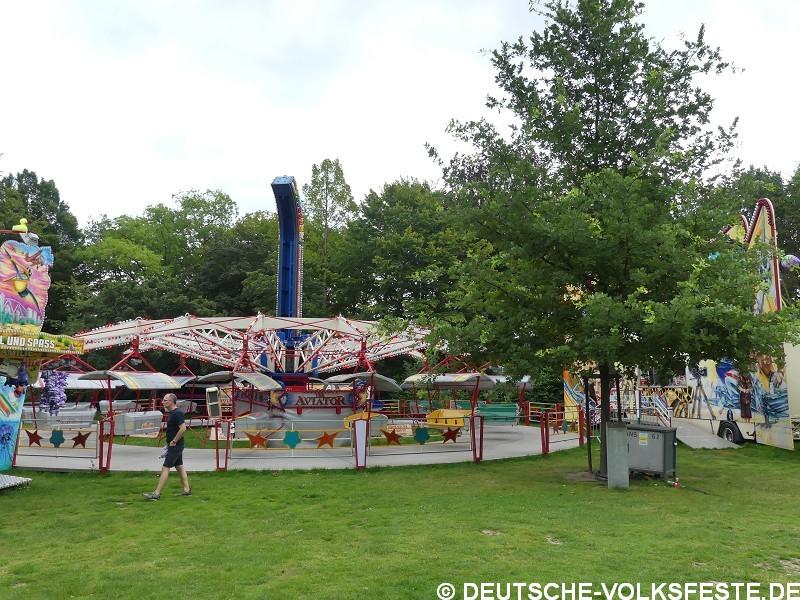 Freizeitpark Erwitte