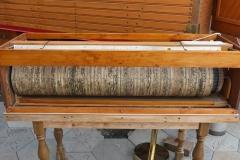 P1130506