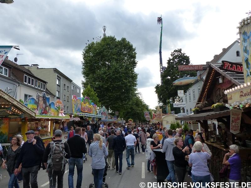 Paderborn Libori