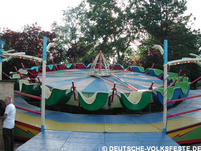 Schlickerbahn