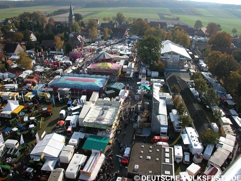 Brockum Brockumer Großmarkt