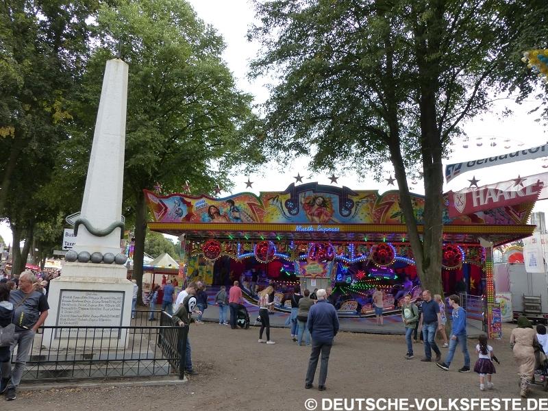 Bruchhausen-Vilsen Heiratsmarkt